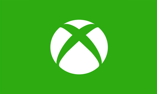 xbox-logo-640x386